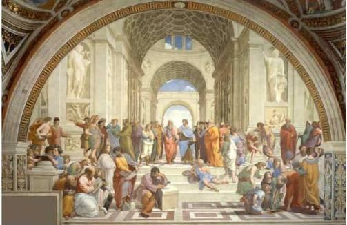 philosophikoi-symvouloi-eftyxia-rito-epicurus 2a487