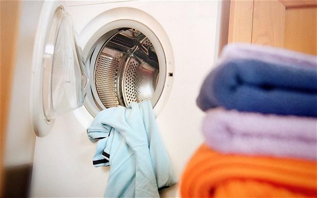 washing-machine 1850435b df46d