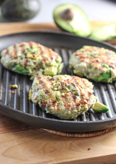 Avocado-Chicken-Burger7 b82cf