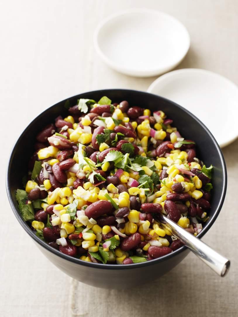 corn-beans 2aa29