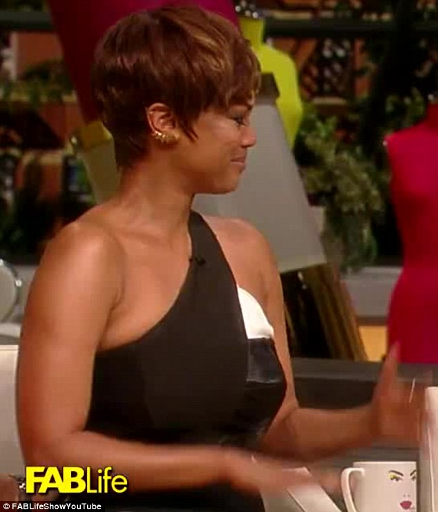 2C68D78300000578-3237043-In tears Tyra Banks broke down as she complained on FABLife that-a-3 1442470439466 bcf83