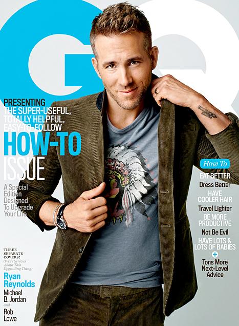 Ryan-Reynolds-GQ-Cover-467 d4112