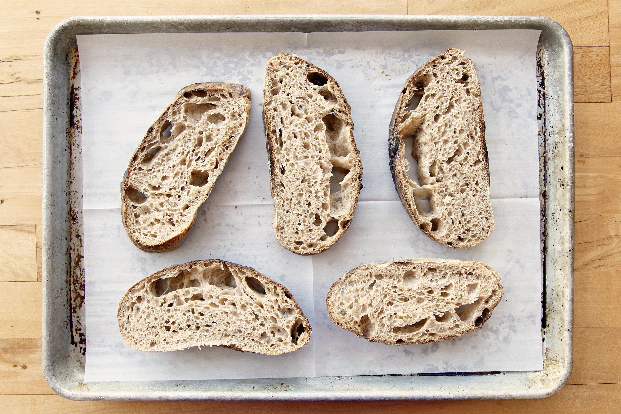 56078eae How-to-Freeze-Bread.xxxlarge 2x d788f