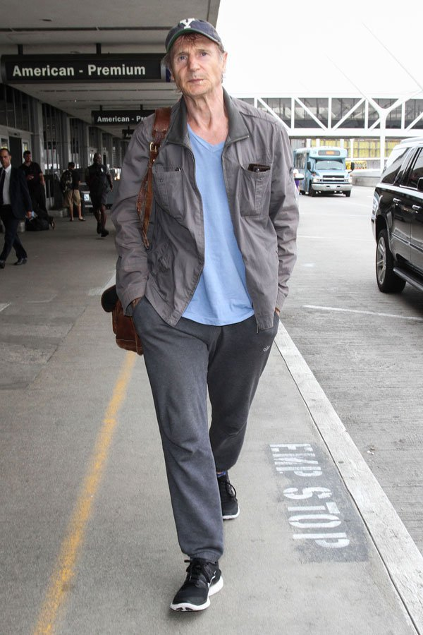 liam-neeson-still-alive-after-extreme-weight-loss-002 4cc0f