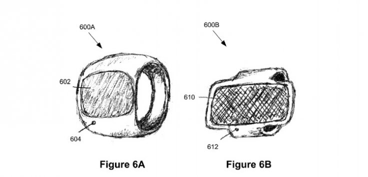 1443984322-syn-hbz-1443983997-apple-ring-patent-wearable 90c69