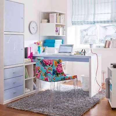 cute-and-tidy-home-office-1 b7a0e