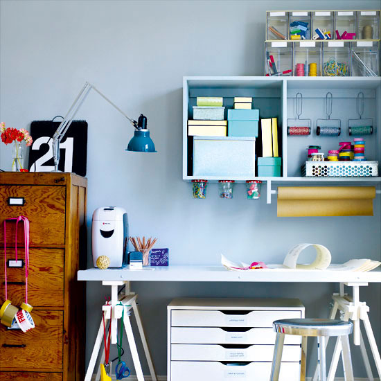 organsied-home-office1 c921a