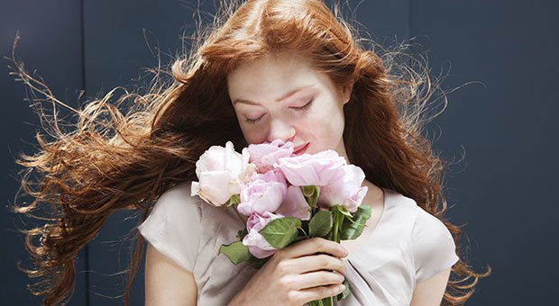 mood-happy-flowers 6d103