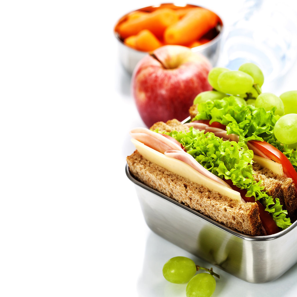 10-Healthy-Eating-Tips-Lunch-Work ec7a1