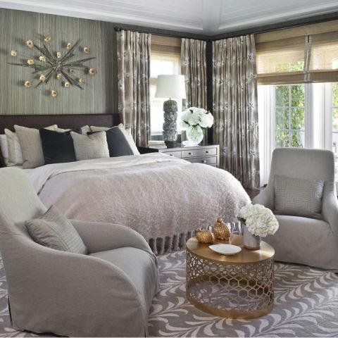 54bfc81fd42bb - master-bedroom-1-copy-20649489 695ff