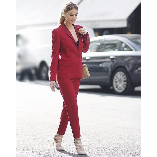 Head-toe-structured-suit 3086e