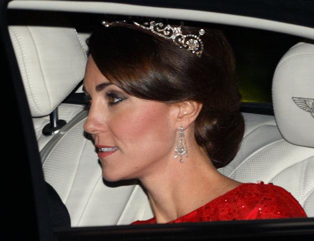 kate middleton with tiara 1 44677