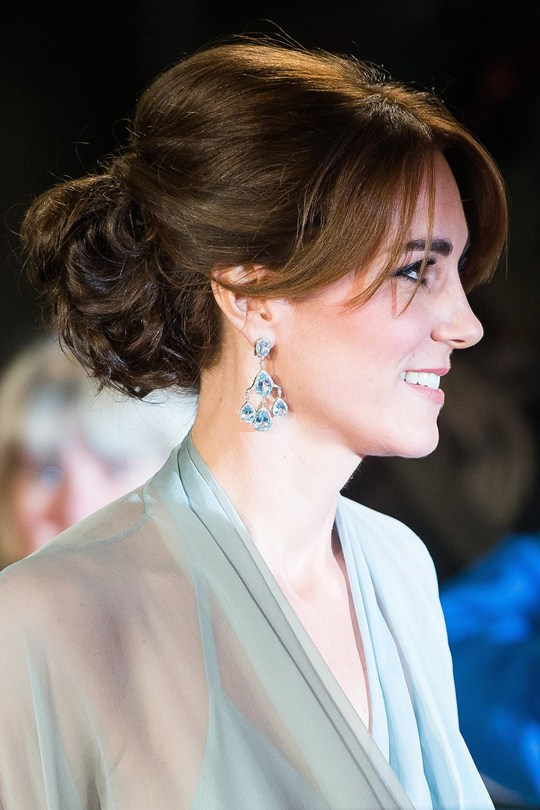 kate-mddleton glamour 27oct15 GettyImages-b 510df