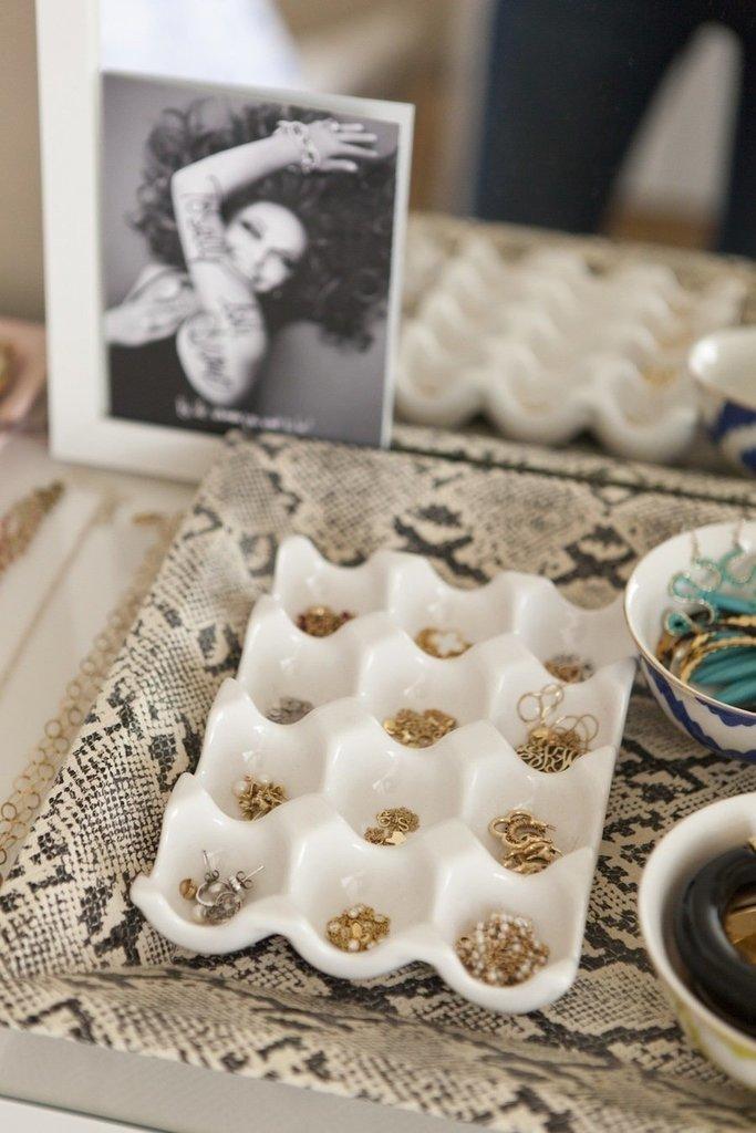 Ceramic-Egg-Racks 34971