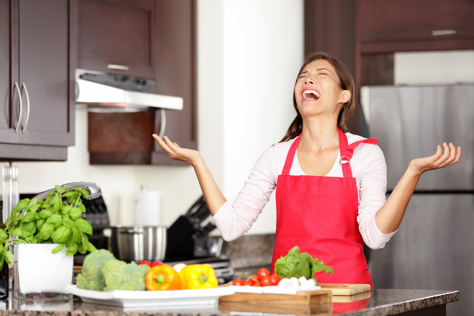 bigstock-Funny-Cooking-Image-37902481 736f7