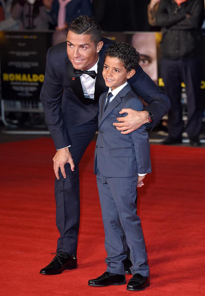 Cristiano-Ronaldo-His-Son-Premiere-Ronaldo fb9da