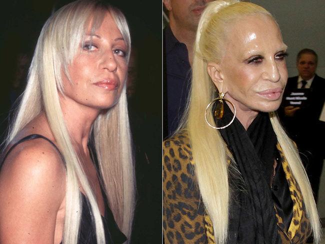Donatella-Versace 468fa