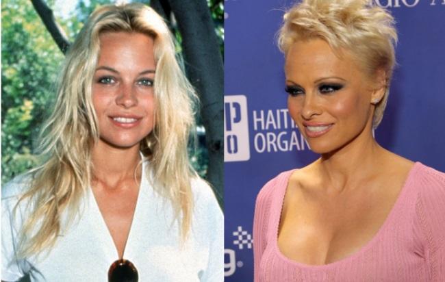 Pamela-Anderson1 5bf98
