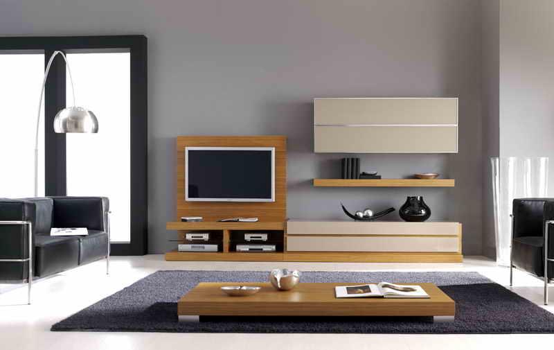 Modern wooden furniture design 928fe