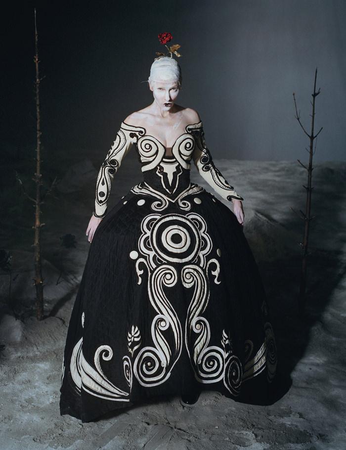 Cate-Blanchett-W-Magazine-Tom-Lorenzo-Site-5 55838