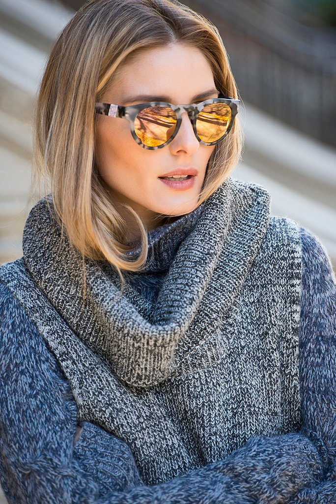 Olivia-Palermo-Westward-Leaning-Collaboration6 969a2