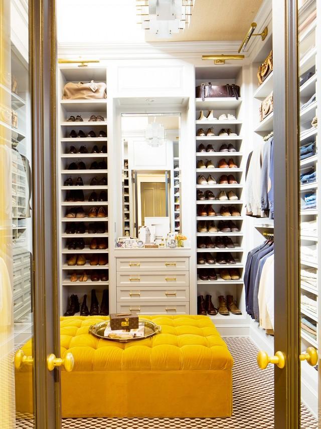 closet 2 24e37
