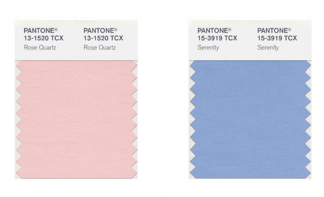 pantone colour of the year 1060x644 91849