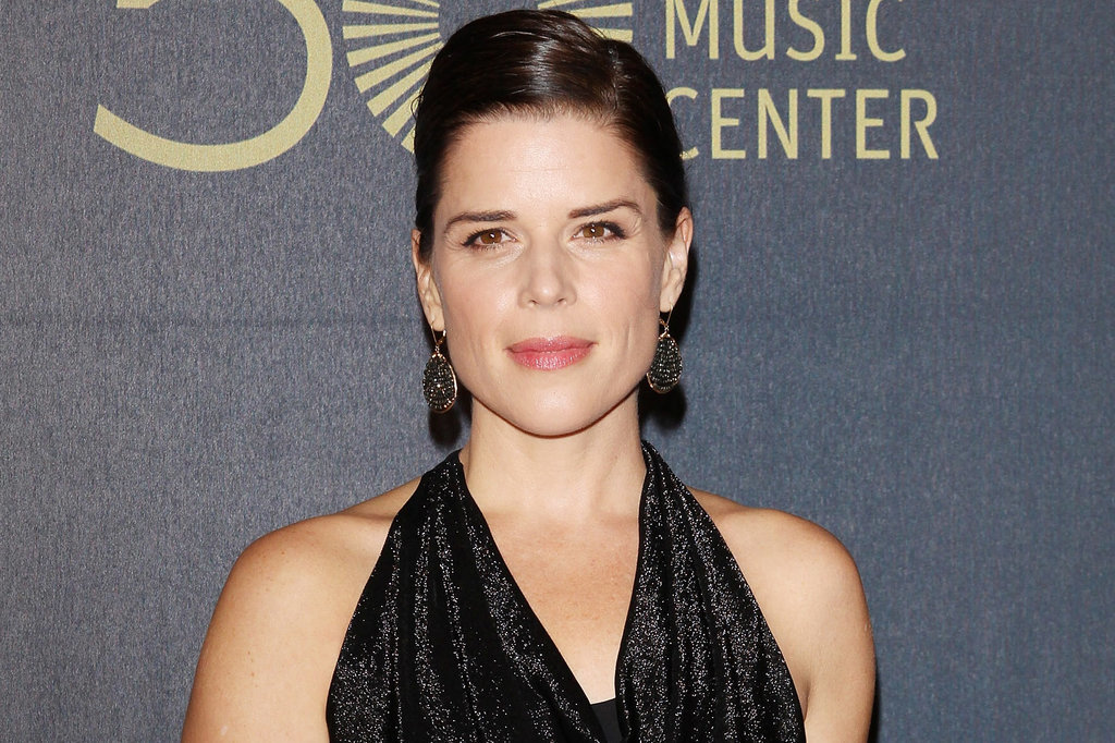 Neve Campbell Has Joined Cast 6ed76