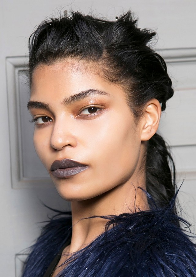 beauty trend forecast what to expect in 2016 1663955.640x0c 22951