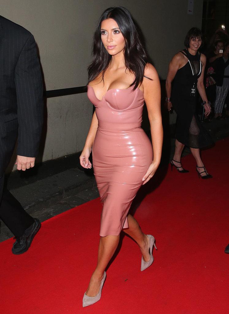 kim kardashian 1 46f3e