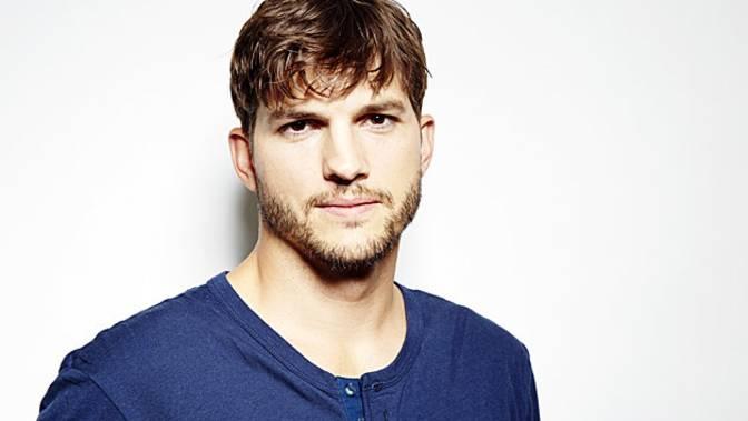 11 Ashton Kutcher 38379