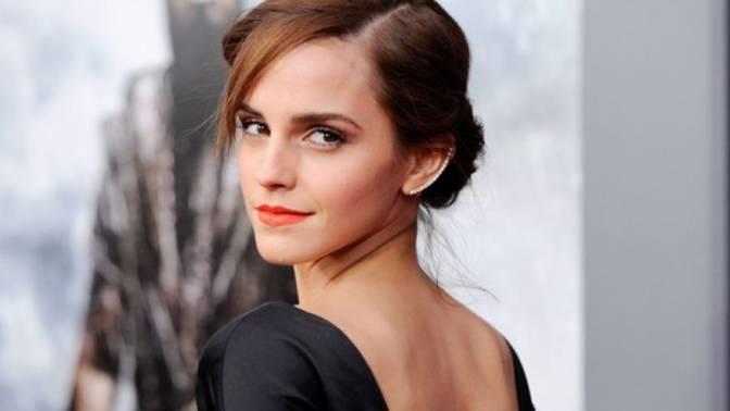 5 Emma Watson d1817