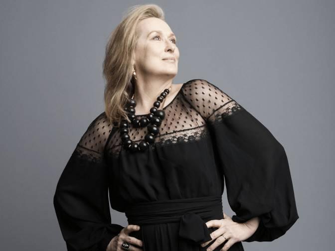 6 Meryl Streep fd994