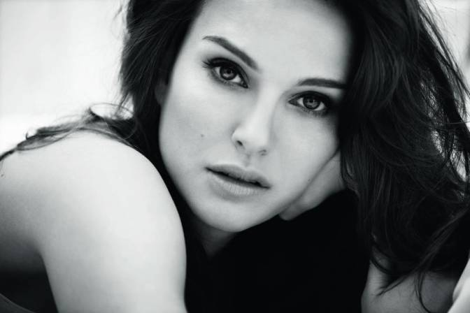 8 Natalie Portman 73bc1