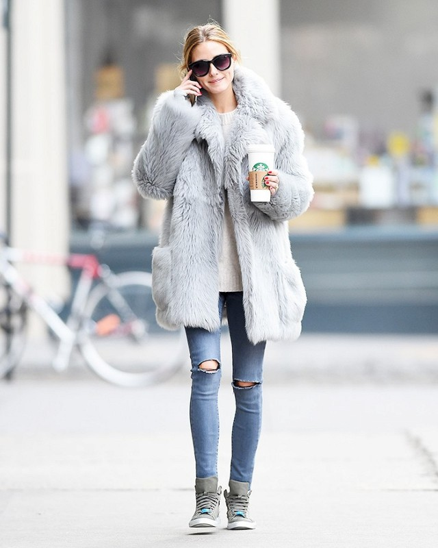 the olivia palermo outfit youll wear on every starbucks run 1627102 1453227655.640x0c 241b3