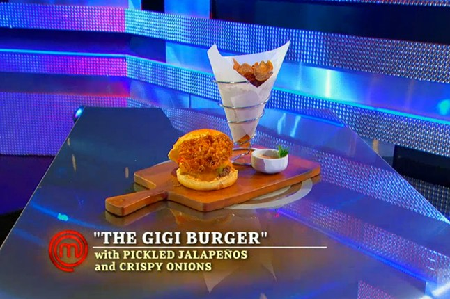Gigi Burger Masterchef Vogue 20Jan16 Fox b 646x430 b1bcd