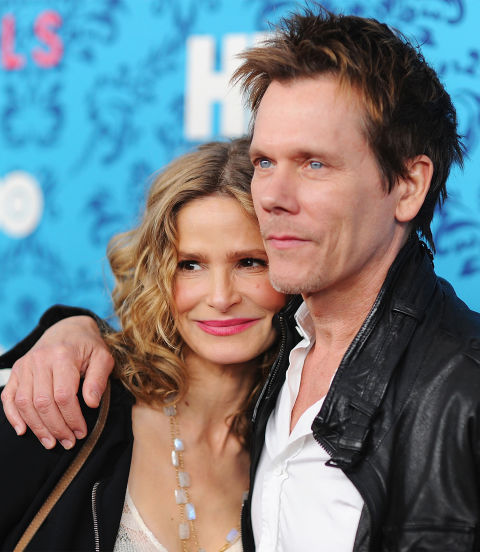 548fd4f044686 rbk in love couples kyra sedgwick kevin bacon s2 6936798 24ef0