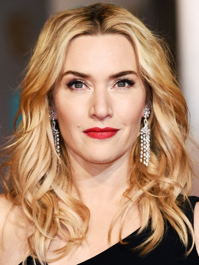 the best beauty looks from the baftas 2016 1657386 1455477401.640x0c 60f71