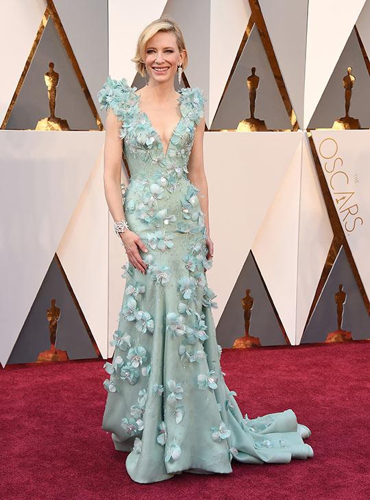Cate Blanchett 730 debae