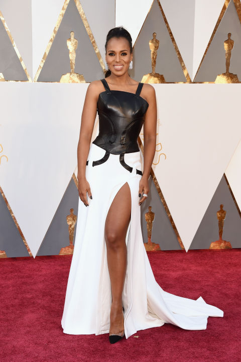 kerry washington oscars 2016 09a10