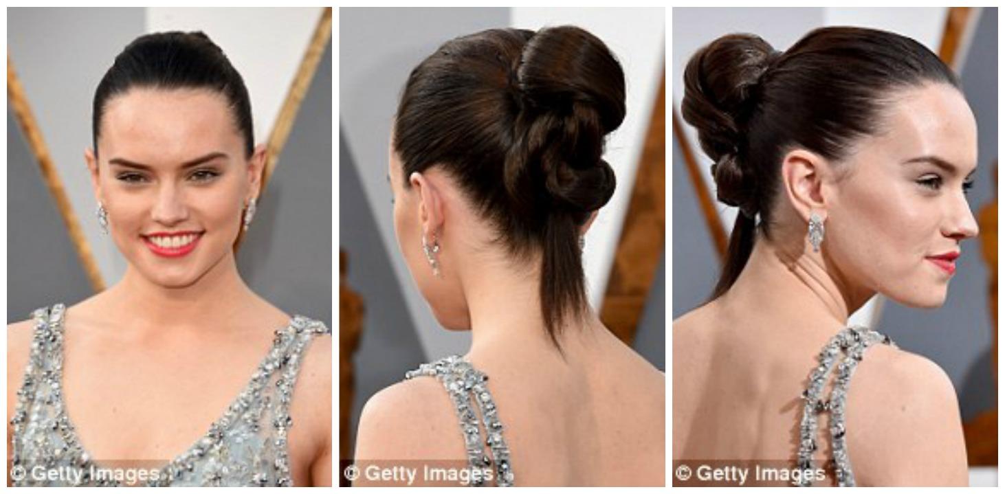 daisy ridley hair 6ba5a