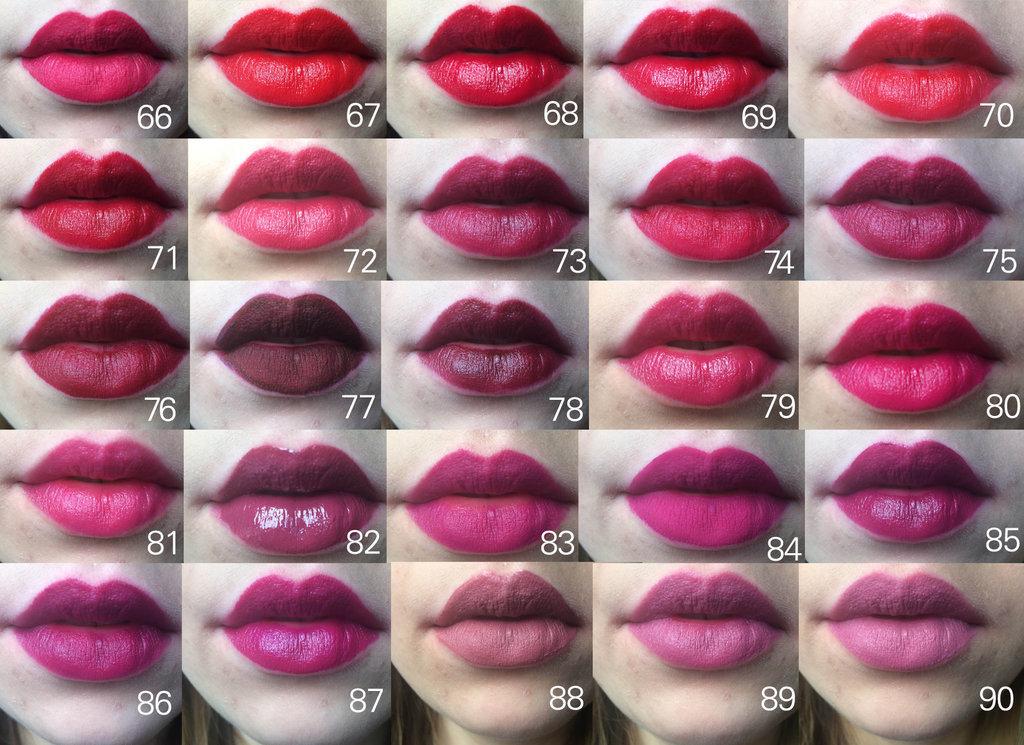 lips4 1426a