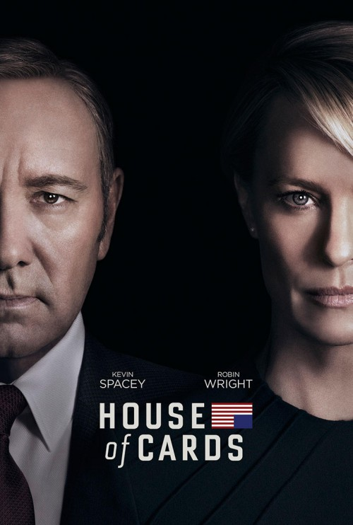 957685 OTE TV House of Cards Spacey Wright a4227