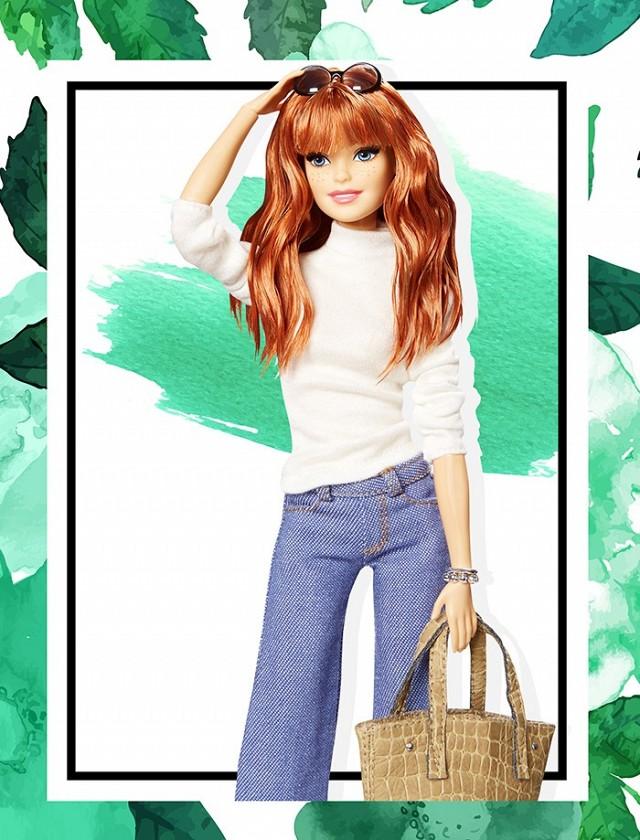 exclusive jen atkin transformed barbies hair kardashian style 1736764.640x0c aad11