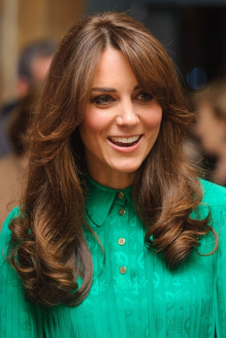 Kate Middleton 5 ad919