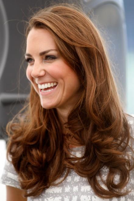 Kate Middleton hair 12 b960a