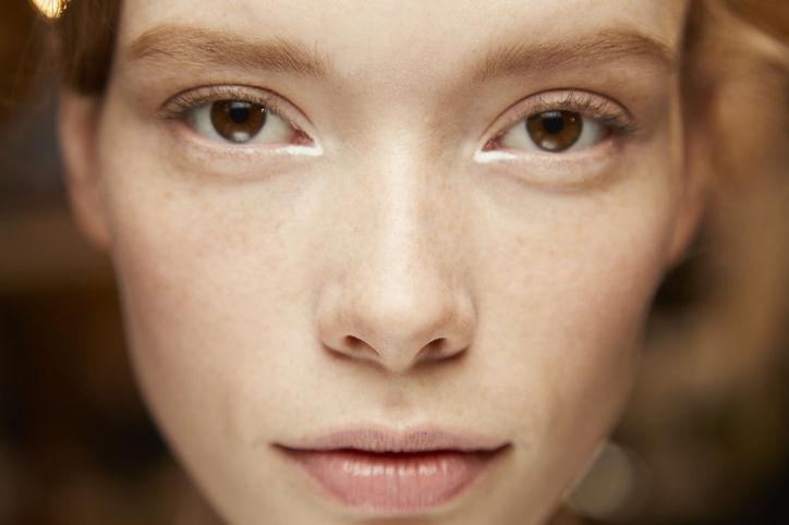 stella mccartney silver eye makeup w724 c657c