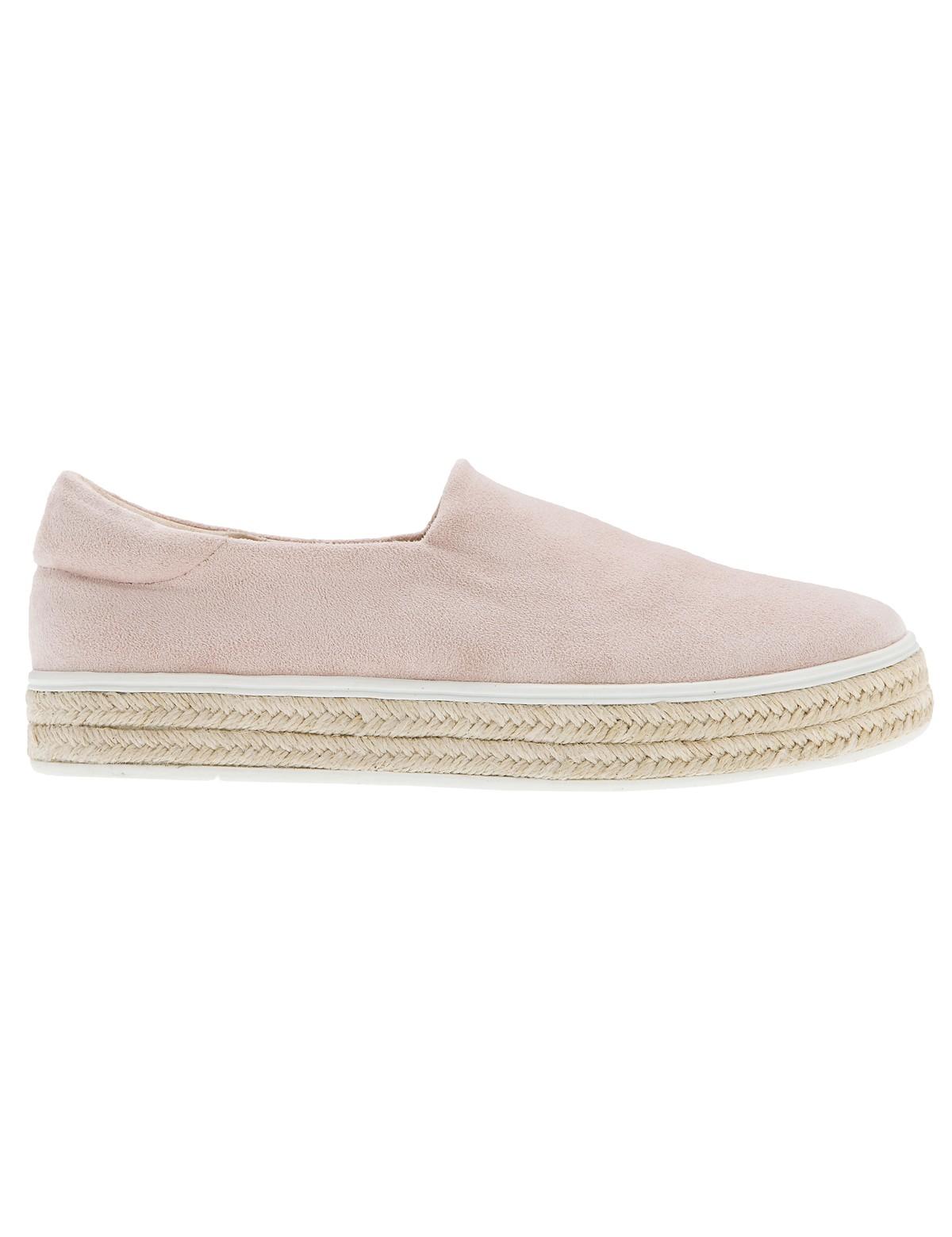 spo 800 pink sneakers 3 a867e