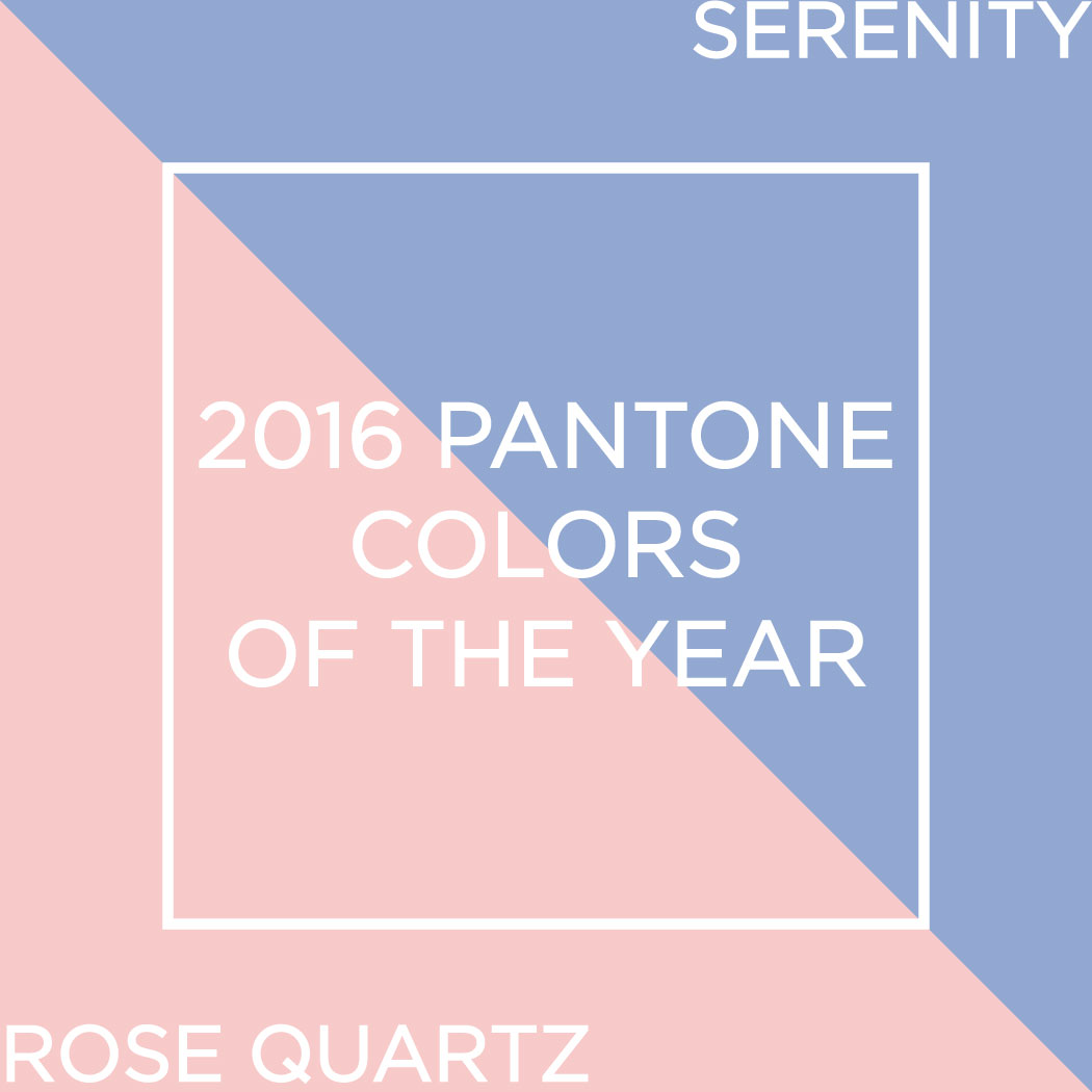 pantone color 2016 rose quartz serenity wedding inspiration from willowdale estate boston area venue willowdaleestate.com 5aaf9