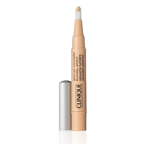 CL airbrush concealer 7b971